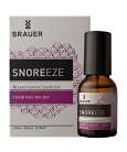 Brauer Snore Eze Oral Spray