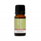 Eco. Aroma Clary Sage Pure Essential Oil