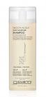 Giovanni Smooth As Silk Deeper Moisture Shampoo