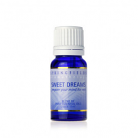 Springfields Sweet Dreams Pure Essential Oil