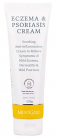 Moogoo Eczema & Psoriasis Cream