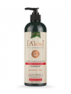 A'Kin Colour Protection Ylang Ylang & Quinoa Shampoo