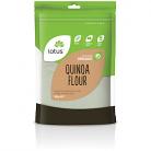Lotus Organic Quinoa Flour