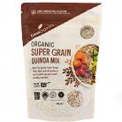 Ceres Organics Super Grain Quinoa Mix