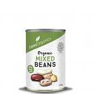 Ceres Organics Mixed Beans