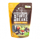 Chef's Choice Certified Organic Black Turtle Beans
