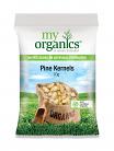 My Organics Pine Nuts