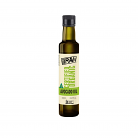 Every Bit Organic RAW Certified Organic Avocado Oil