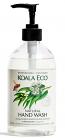 Koala Eco Natural Hand Wash Australian Lemon Scented Eucalyptus