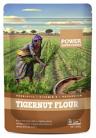 Power Super Foods Tigernut Flour