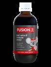 Fusion Kids' Astra 8 Immune Shield