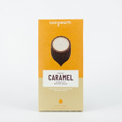 Loving Earth Organic Caramel Chocolate