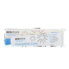 Eco Store Toothpaste Complete Care