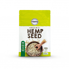 Hemp Foods Australia Essential Hemp Organic Hemp Seeds