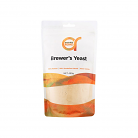 Natural Road Brewers Yeast