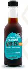 Niulife Cocomino Naked Coconut Amino Sauce