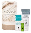 Moogoo Oncology Care Pack