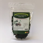 Nutritionist Choice Premium Quality Natural Seaweed Salad Mix