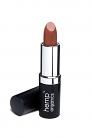 Hemp Organics Lipstick Chai