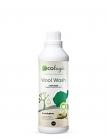 Ecologic Wool Wash Eucalyptus