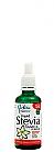 Nirvana Organics Liquid Stevia Vanilla Flavour