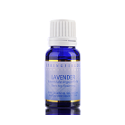 Springfields Lavender Pure Essential Oil