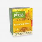 Planet Organic St John's Wort
