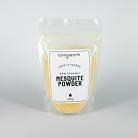 Loving Earth Raw Organic Mesquite Powder