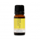 Eco. Aroma Ylang Ylang Pure Essential Oil