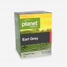Planet Organic Earl Grey Tea