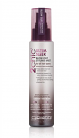 Giovanni 2Chic Ultra Sleek Blow-Out Styling Mist