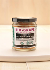 Bio-Grape Nutraceuticals Organic Bio-Curcumin 95% Bio-Active Turmeric Extract