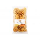 Natural Road Organic Corn Chips