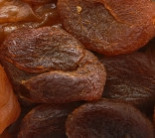 Vive Organic Turkish Apricots