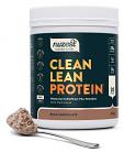Nuzest Clean Lean Protein Rich Chocolate