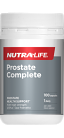 Nutra Life Prostate Complete