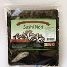 Nutritionist Choice Premium Quality Sushi Nori