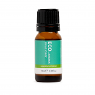 Eco. Aroma Sinus Clear Pure Essential Oil