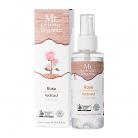 Mt Retour Certified Organic Rose Hydrosol Face Mist