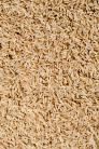 Vive Organic Brown Rice