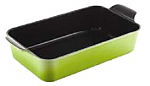 Neoflam Venn Ovenware (Medium) 2-Tone Green