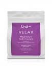 Epzen Premium Magnesium Bath Crystals Relax