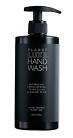 Planet Luxe Hand Wash Australian Lemon Myrtle, Ylang Ylang & Kakadu Plum