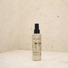 Eco Tan Eco By Sonya Driver Skin Compost Super Fruit Toner