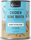 Nutra Organics Chicken Bone Broth Homestyle Original Flavour
