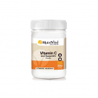 Nutrivital Vitamin C and Hesperidin