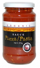 Spiral Foods Organic Pizza/Pasta Sauce