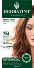 Herbatint Permanent Haircolour 7M Mahogany Blonde