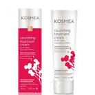 Kosmea Nourishing Treatment Cream
