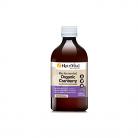 NutriVital Bio-Fermented Organic Cranberry Plus Dandelion and Papaya